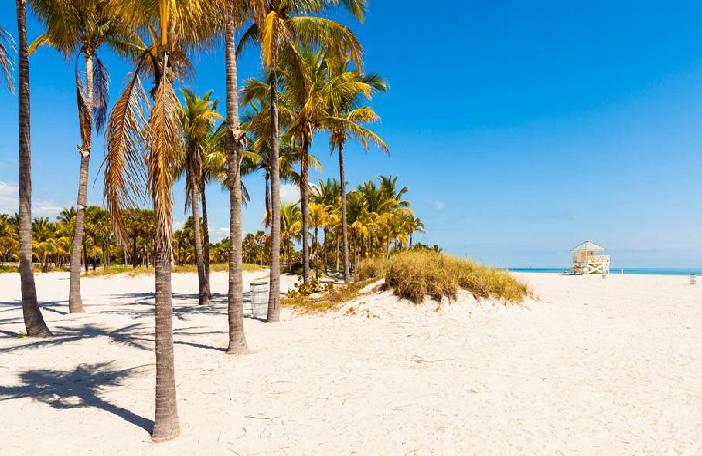 Fairfield Beach Vacation Rentals.