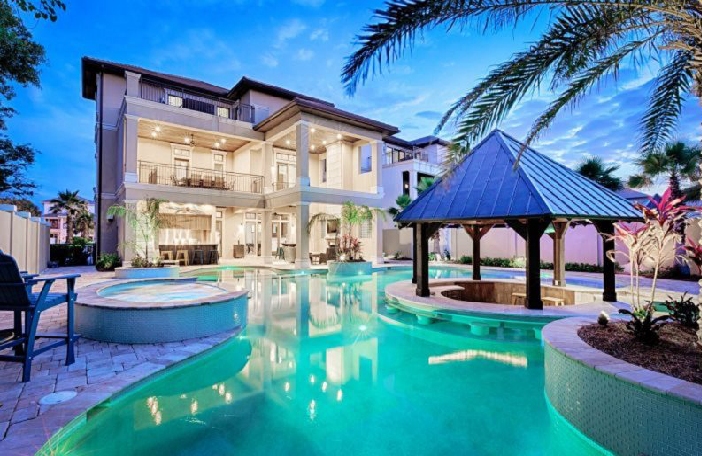 Vacation Home Rentals in Fort Lauderdale