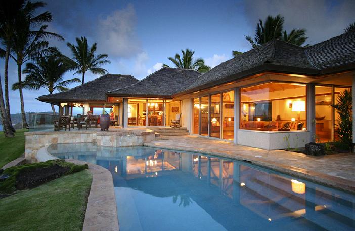 Avoid Vacation Rentals Rumors