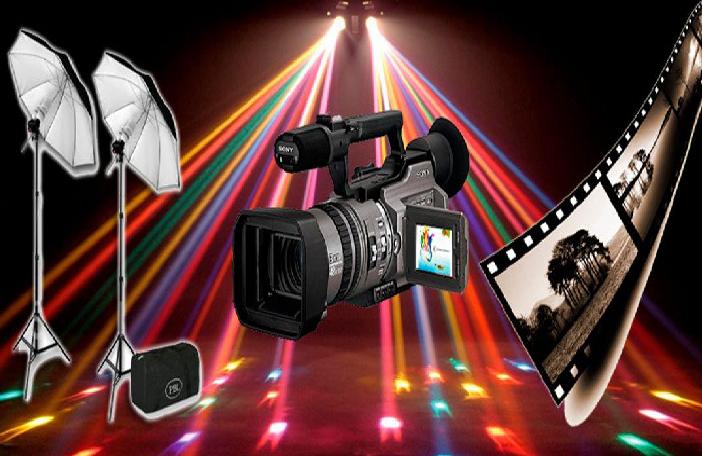 New Media News & Interviews